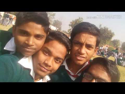Xxx Mp4 School Friendship 6th To 12th In S D Inter College Sadar Meerut 3gp Sex