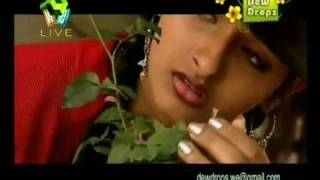 Vannathi - Nice Song