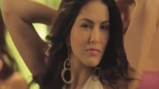Tina And Lolo  Sunny Leone Item Song With Husband!