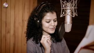 Shobai Chole Jabe   IMRAN & PALAK MUCHHAL   SAIRA   New Song 2016   YouTubevia torchbrowser com