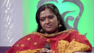 Veruthe Alla Bharya Season 2 I Episode 70 - Part 3 I Mazhavil Manorama