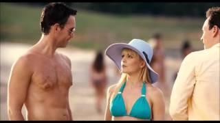American Pie 9 El reencuentro (Trailer)
