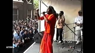 Abdul Kuddus Boyati:  Emon Ek Shundori Konna.