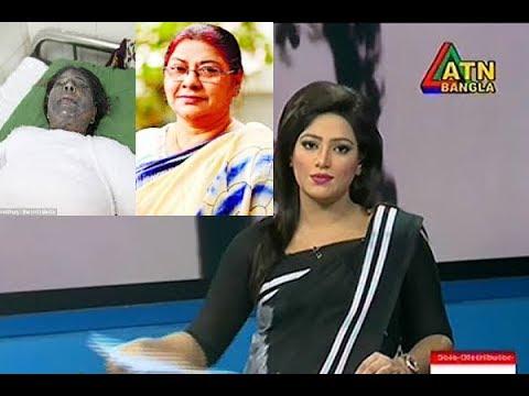 Xxx Mp4 ব্রেকিং টাকার অভাবে চিকিৎসা হচ্ছে না খালেদা আক্তার কল্পনার Khaleda Aktar Kolpona Latest Bangla News 3gp Sex