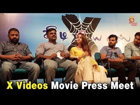 Xxx Mp4 X Videos Tamil Movie Press Meet Latest Tamil Movie Press Meet Thamizh Padam 3gp Sex