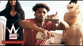 THE BEST HIPHOP MIXTAPE MUSIC VIDEO 2018