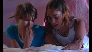 Rebelde Way II Erreway - Capítulo 177 Completo