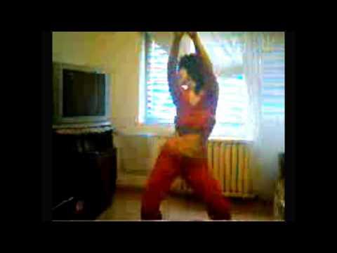 Xxx Mp4 Shake That Ass XXX BabyF 3gp Sex