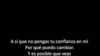 Flash Backs-Ram Di Dam- subtitulos en español.wmv