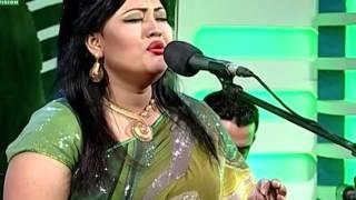 Bangla Song  2014 Mo.mp4
