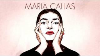 More Clearest Callas: In questa Reggia, Turandot, Remastered 2014/16