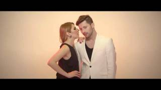 Akcent feat Lidia Buble & DDY Nunes   Kamelia Official Video