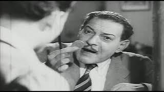 فيلم أحمر شفايف