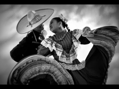 mariachi loco mariachi mexicano vidoemo emotional video unity. Black Bedroom Furniture Sets. Home Design Ideas