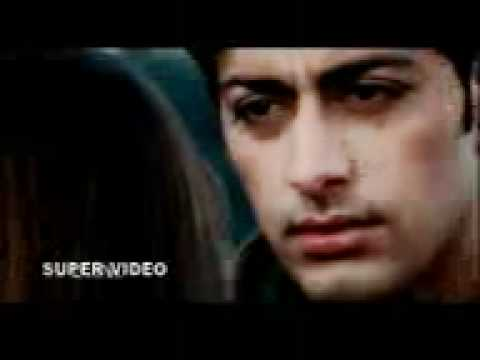 Xxx Mp4 Very Sad Songs By Ishq Ka Dard H 3gp 3gp Sex