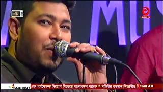 Sei Meyeti Amake Bhalobase By Protik Hassan Submited by Safiul Islam