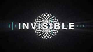 Christina Grimmie - Invisible (Lyric Video)