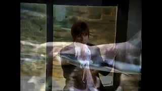 Duran Duran - Come Undone Uncensored HD