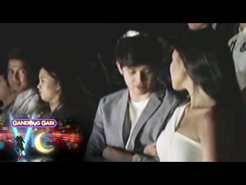 watch GGV: What really happened behind JaDine's viral 'LQ video?'