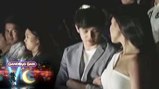 GGV: What really happened behind JaDine's viral 'LQ video?'