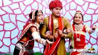 Balam Rasiya | SUPERHIT TEJAJI DJ SONG | Best Rajasthani 2016 Song in HD | Must Watch