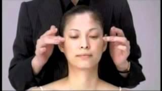 Tanaka Face Massage Part 1 (English).mp4