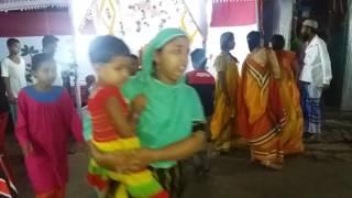 gaye holud little dance, Gaye holud dance bd গায়ে হলুদের নাচ অনুষ্ঠান, bangla hot dance