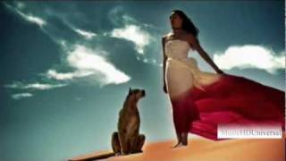 """~~~PERSIAN NEW ROMANTIC SONG 2011  { FULL """"HD"""" }  EDITING BY {{ MUSICHDUINVERSAL}}"""
