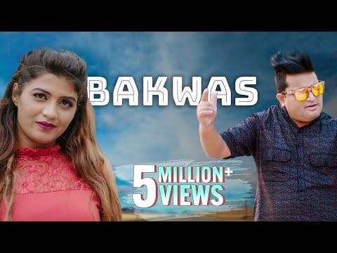 Xxx Mp4 Bakwas Raju Punjabi Sheenam Katholic AK Tyagi Sonika Singh New Haryanvi Dj Songs 2018 3gp Sex