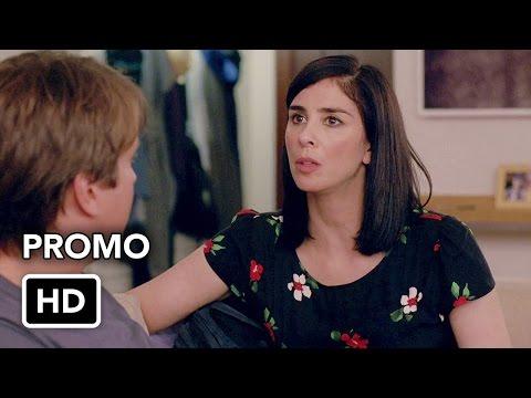 Crashing 1x06 Promo Warm up HD