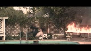 Hesher (Trailer/German)