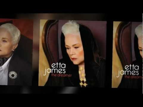 Download Etta James - Groove Me