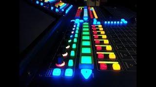 Dj 2018 SONGS indian dj remix songs 2018 dj Dance... dj remix dj song 2018