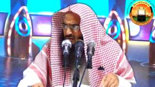 Bangla Waz Namaz Er Imamot Part-02 By Sheikh Motiur Rahman Madani