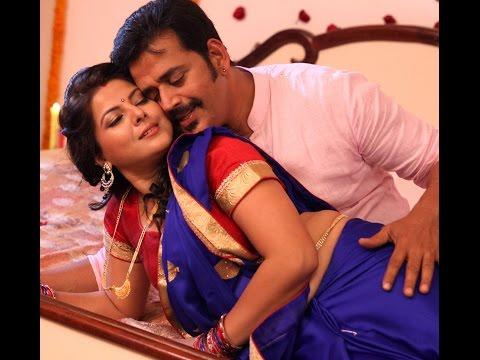 Hamke Na Chaahi Sona Na Chandi | Smriti Sinha, Ravi Kishan | Latest Bhojpuri Movie Romantic Song