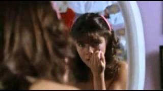 Angel 1 - 9 (1984)  Part I