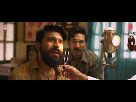 Xxx Mp4 Hdvd9 Com Yentha Sakkagunnave Full Video Song Rangasthalam Ram Charan Samantha Devi Sri Prasad Suk 3gp Sex