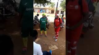 Simba vs yanga, watani wa jadi