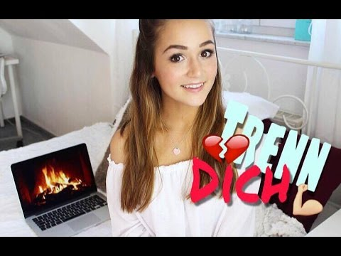 watch TRENN DICH!!! Fake Friends I glücklich werden ▹ Zaramiraa ♡