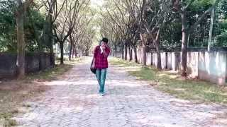 Joto Dure I Shakil Shuvo I Bangla Music Video 2014