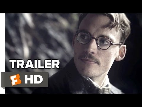 Their Finest Trailer 1 2017 Movieclips Trailers