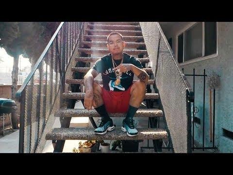 Xxx Mp4 Inside The Asian Crip Gangs Of Long Beach 3gp Sex