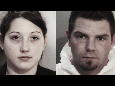Xxx Mp4 16x9 Road To Murder How TerriLynne McClintic Became A Killer 3gp Sex
