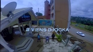 One Love - Viens Djocka - Official Music Video