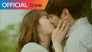 [또 오해영 OST Part 8] 김이지 (꽃잠프로젝트) - 흩어져 MV