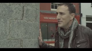 Sergej Cetkovic - Da l' me oci varaju - (Official Video 2010) HD