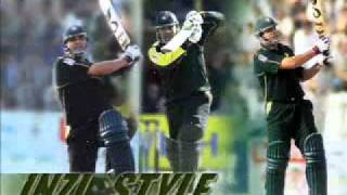 Pakistan Cricket at its Best