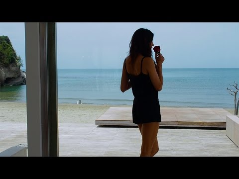 Xxx Mp4 Angelo Schettino Immagina Official Video Feat Elisabetta Gregoraci 3gp Sex