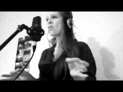 Dust it off - The DØ - Cover by Nunuk