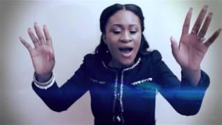 Mulwelele - Nancy (Official Video HD) | Zambian Gospel Music 2014
